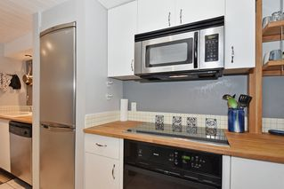Photo 8: U5 238 10TH AVENUE in Vancouver East: Home for sale : MLS®# R2048792