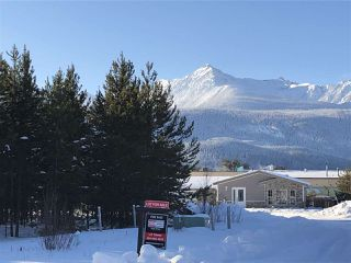 Photo 7: 1463 8TH Place in Valemount: Valemount - Town Land for sale (Robson Valley (Zone 81))  : MLS®# R2428430