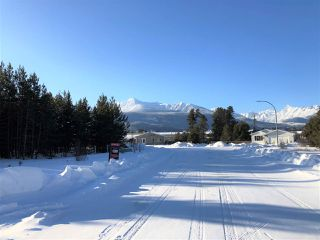 Photo 3: 1463 8TH Place in Valemount: Valemount - Town Land for sale (Robson Valley (Zone 81))  : MLS®# R2428430