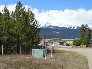 Photo 8: 1463 8TH Place in Valemount: Valemount - Town Land for sale (Robson Valley (Zone 81))  : MLS®# R2428430