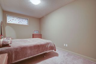 Photo 38: 925 ARMITAGE Court in Edmonton: Zone 56 House for sale : MLS®# E4184255