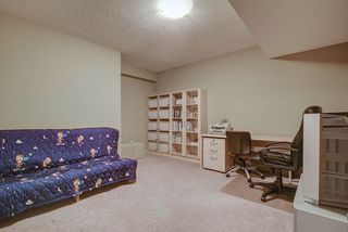 Photo 37: 925 ARMITAGE Court in Edmonton: Zone 56 House for sale : MLS®# E4184255