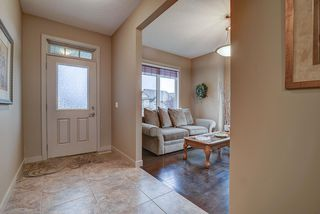 Photo 8: 925 ARMITAGE Court in Edmonton: Zone 56 House for sale : MLS®# E4184255