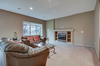 Photo 30: 925 ARMITAGE Court in Edmonton: Zone 56 House for sale : MLS®# E4184255