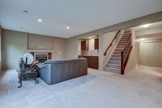 Photo 29: 925 ARMITAGE Court in Edmonton: Zone 56 House for sale : MLS®# E4184255