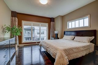 Photo 25: 925 ARMITAGE Court in Edmonton: Zone 56 House for sale : MLS®# E4184255