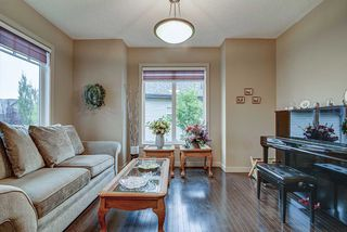 Photo 10: 925 ARMITAGE Court in Edmonton: Zone 56 House for sale : MLS®# E4184255