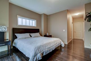 Photo 26: 925 ARMITAGE Court in Edmonton: Zone 56 House for sale : MLS®# E4184255
