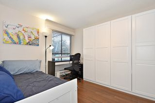 "Photo 15: 106 1775 W 10TH Avenue in Vancouver: Fairview VW Condo for sale in ""STANDFORD COURT"" (Vancouver West)  : MLS®# R2429451"