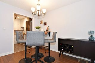 "Photo 8: 106 1775 W 10TH Avenue in Vancouver: Fairview VW Condo for sale in ""STANDFORD COURT"" (Vancouver West)  : MLS®# R2429451"
