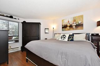 "Photo 12: 106 1775 W 10TH Avenue in Vancouver: Fairview VW Condo for sale in ""STANDFORD COURT"" (Vancouver West)  : MLS®# R2429451"