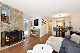 "Photo 6: 106 1775 W 10TH Avenue in Vancouver: Fairview VW Condo for sale in ""STANDFORD COURT"" (Vancouver West)  : MLS®# R2429451"