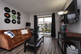 Photo 7: 216 1450 TUNNER DRIVE in COURTENAY: Z2 Courtenay East Condo/Strata for sale (Zone 2 - Comox Valley)  : MLS®# 465048