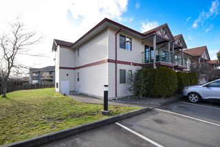 Photo 21: 216 1450 TUNNER DRIVE in COURTENAY: Z2 Courtenay East Condo/Strata for sale (Zone 2 - Comox Valley)  : MLS®# 465048