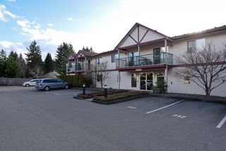 Photo 16: 216 1450 TUNNER DRIVE in COURTENAY: Z2 Courtenay East Condo/Strata for sale (Zone 2 - Comox Valley)  : MLS®# 465048