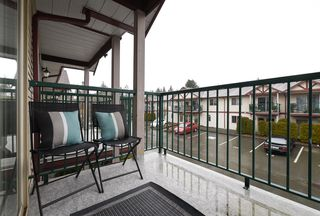 Photo 13: 216 1450 TUNNER DRIVE in COURTENAY: Z2 Courtenay East Condo/Strata for sale (Zone 2 - Comox Valley)  : MLS®# 465048