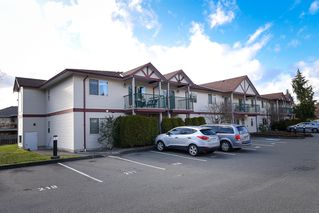 Photo 20: 216 1450 TUNNER DRIVE in COURTENAY: Z2 Courtenay East Condo/Strata for sale (Zone 2 - Comox Valley)  : MLS®# 465048