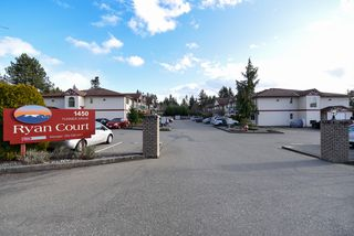 Photo 17: 216 1450 TUNNER DRIVE in COURTENAY: Z2 Courtenay East Condo/Strata for sale (Zone 2 - Comox Valley)  : MLS®# 465048