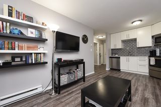 Photo 5: 216 1450 TUNNER DRIVE in COURTENAY: Z2 Courtenay East Condo/Strata for sale (Zone 2 - Comox Valley)  : MLS®# 465048
