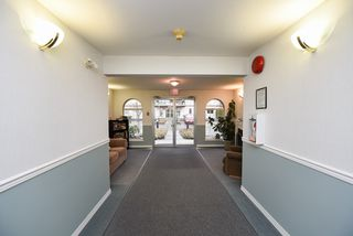 Photo 22: 216 1450 TUNNER DRIVE in COURTENAY: Z2 Courtenay East Condo/Strata for sale (Zone 2 - Comox Valley)  : MLS®# 465048
