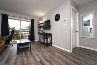 Photo 6: 216 1450 TUNNER DRIVE in COURTENAY: Z2 Courtenay East Condo/Strata for sale (Zone 2 - Comox Valley)  : MLS®# 465048