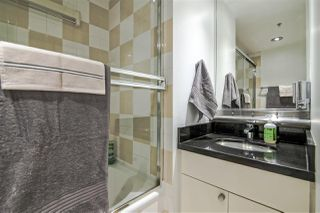 """Photo 16: 601 1003 BURNABY Street in Vancouver: West End VW Condo for sale in """"Milano"""" (Vancouver West)  : MLS®# R2434679"""