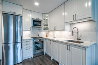"""Photo 10: 601 1003 BURNABY Street in Vancouver: West End VW Condo for sale in """"Milano"""" (Vancouver West)  : MLS®# R2434679"""