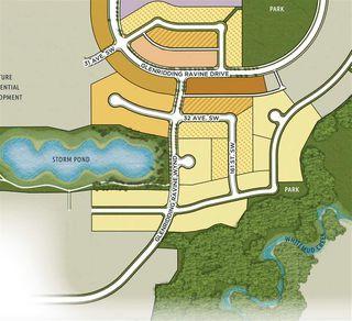 Photo 3: 16203 32 Avenue SW in Edmonton: Zone 56 House for sale : MLS®# E4187758