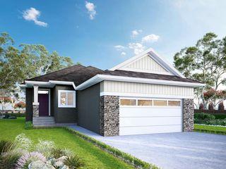 Photo 1: 16203 32 Avenue SW in Edmonton: Zone 56 House for sale : MLS®# E4187758