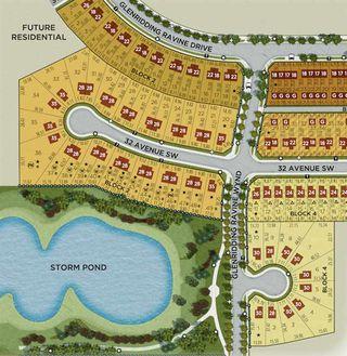Photo 2: 16203 32 Avenue SW in Edmonton: Zone 56 House for sale : MLS®# E4187758