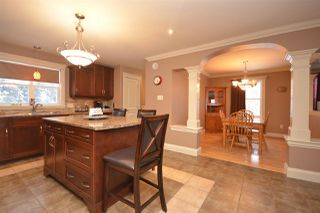 Photo 8: 558 East Uniacke Road in East Uniacke: 105-East Hants/Colchester West Residential for sale (Halifax-Dartmouth)  : MLS®# 202002956