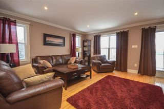 Photo 10: 558 East Uniacke Road in East Uniacke: 105-East Hants/Colchester West Residential for sale (Halifax-Dartmouth)  : MLS®# 202002956