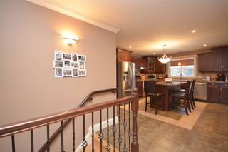 Photo 12: 558 East Uniacke Road in East Uniacke: 105-East Hants/Colchester West Residential for sale (Halifax-Dartmouth)  : MLS®# 202002956