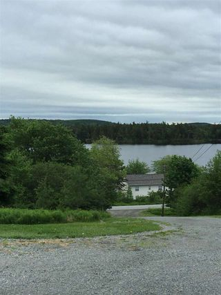 Photo 27: 558 East Uniacke Road in East Uniacke: 105-East Hants/Colchester West Residential for sale (Halifax-Dartmouth)  : MLS®# 202002956