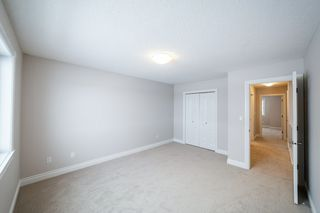Photo 22: 37 KINGSMOOR Close: St. Albert House for sale : MLS®# E4191266