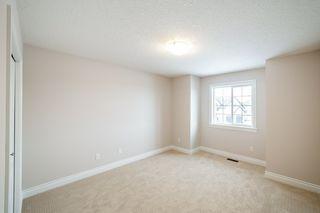Photo 24: 37 KINGSMOOR Close: St. Albert House for sale : MLS®# E4191266