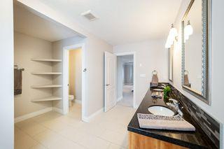 Photo 29: 37 KINGSMOOR Close: St. Albert House for sale : MLS®# E4191266