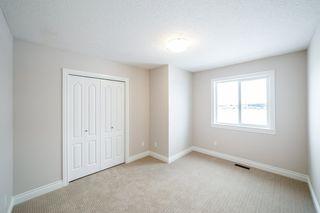 Photo 20: 37 KINGSMOOR Close: St. Albert House for sale : MLS®# E4191266