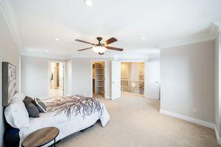Photo 25: 37 KINGSMOOR Close: St. Albert House for sale : MLS®# E4191266