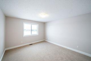 Photo 21: 37 KINGSMOOR Close: St. Albert House for sale : MLS®# E4191266