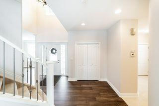 Photo 4: 37 KINGSMOOR Close: St. Albert House for sale : MLS®# E4191266