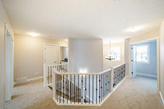 Photo 19: 37 KINGSMOOR Close: St. Albert House for sale : MLS®# E4191266
