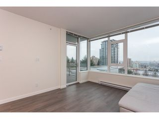 Photo 5: 407 530 Whiting Way in Coquitlam: West Coquitlam Condo for sale : MLS®# R2433714