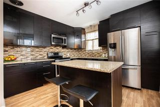 Photo 10: 329 Centennial Street in Winnipeg: River Heights Residential for sale (1D)  : MLS®# 202009203