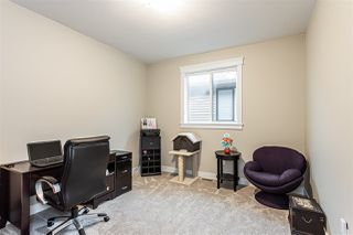 Photo 13: 4 10082 WILLIAMS Road in Chilliwack: Fairfield Island House for sale : MLS®# R2455575