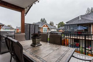 Photo 19: 4 10082 WILLIAMS Road in Chilliwack: Fairfield Island House for sale : MLS®# R2455575