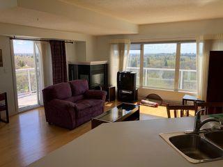 Photo 4: 906 11111 82 Avenue in Edmonton: Zone 15 Condo for sale : MLS®# E4197706