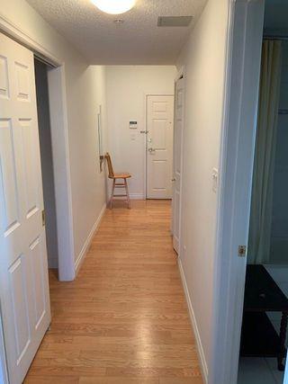 Photo 8: 906 11111 82 Avenue in Edmonton: Zone 15 Condo for sale : MLS®# E4197706
