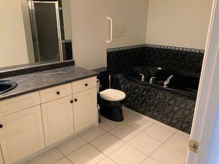 Photo 7: 906 11111 82 Avenue in Edmonton: Zone 15 Condo for sale : MLS®# E4197706