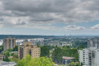 "Photo 20: 1201 728 PRINCESS Street in New Westminster: Uptown NW Condo for sale in ""PRINCESS TOWER"" : MLS®# R2457617"